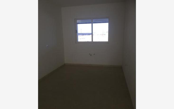Foto de casa en venta en  , los vi?edos, torre?n, coahuila de zaragoza, 1669952 No. 06
