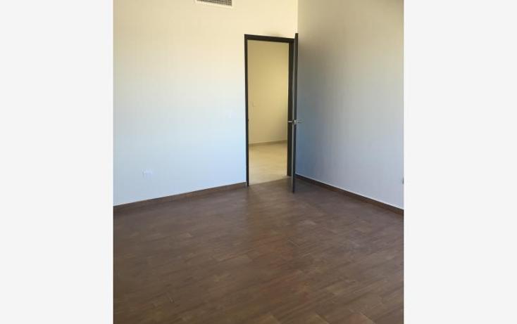 Foto de casa en venta en  , los vi?edos, torre?n, coahuila de zaragoza, 1669952 No. 10