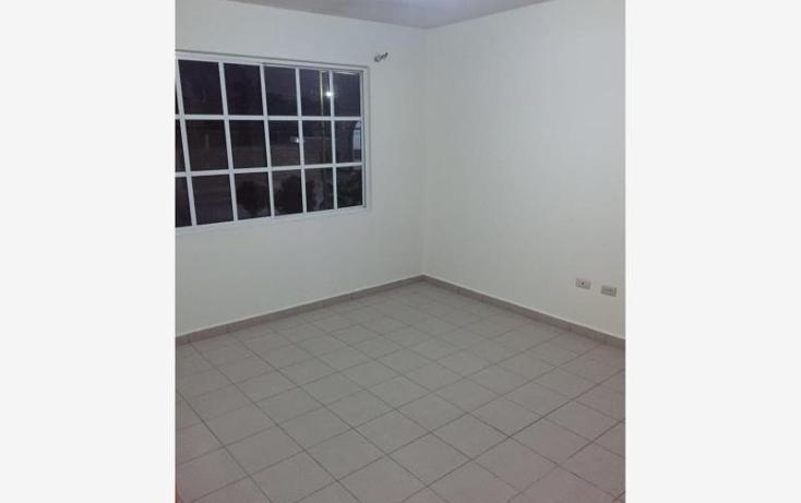 Foto de casa en venta en  , los vi?edos, torre?n, coahuila de zaragoza, 1761428 No. 02