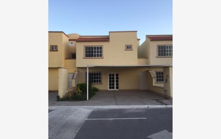 Foto de casa en venta en  , los vi?edos, torre?n, coahuila de zaragoza, 1761428 No. 04