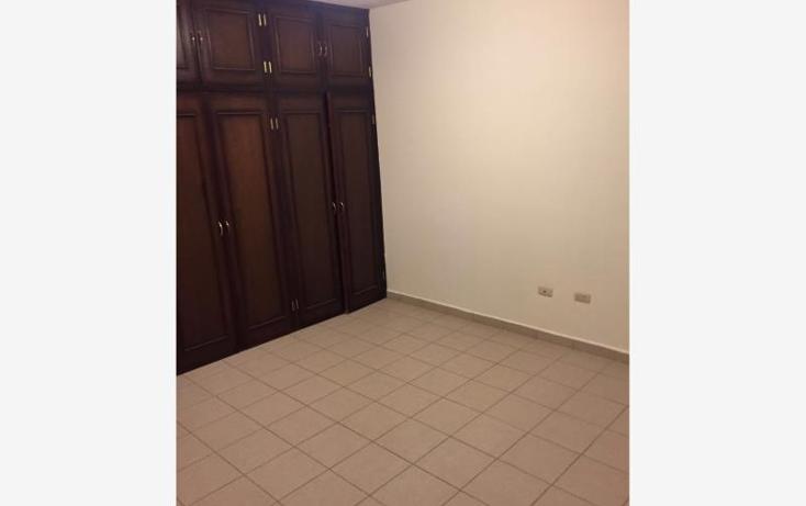 Foto de casa en venta en  , los vi?edos, torre?n, coahuila de zaragoza, 1761428 No. 05