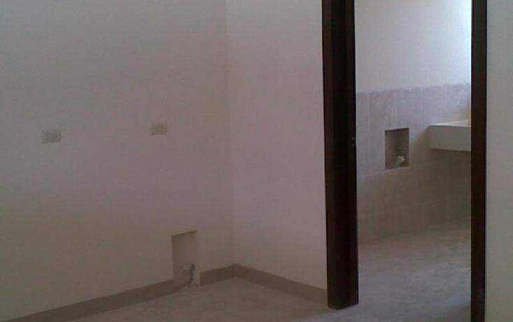 Foto de casa en venta en  , los viñedos, torreón, coahuila de zaragoza, 1825688 No. 04