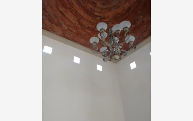 Foto de casa en venta en  , los vi?edos, torre?n, coahuila de zaragoza, 1836018 No. 06