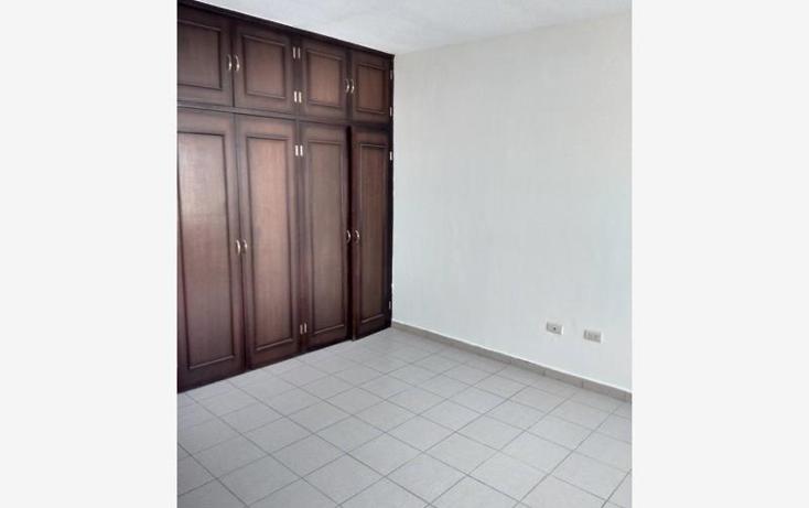 Foto de casa en venta en  , los vi?edos, torre?n, coahuila de zaragoza, 1836018 No. 10