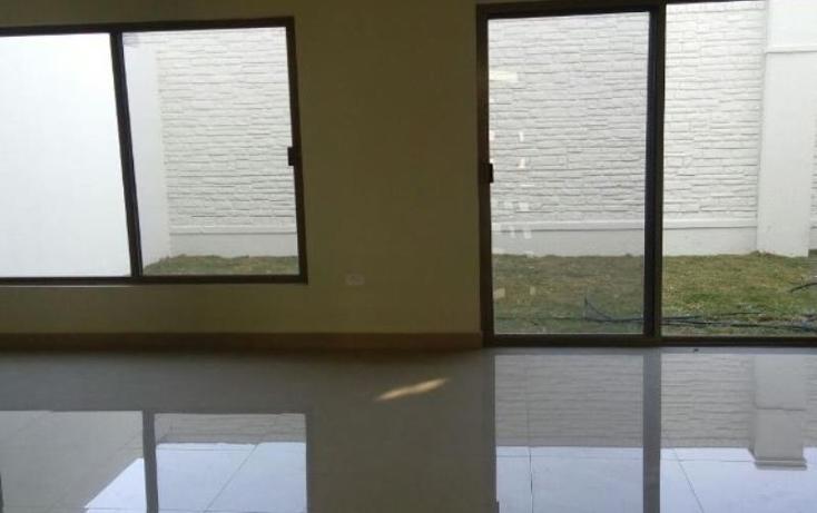 Foto de casa en venta en  , los viñedos, torreón, coahuila de zaragoza, 1838742 No. 03