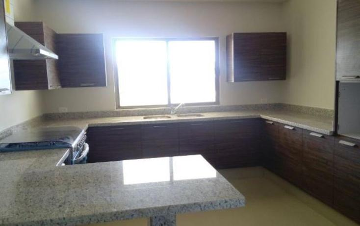 Foto de casa en venta en  , los viñedos, torreón, coahuila de zaragoza, 1838742 No. 09