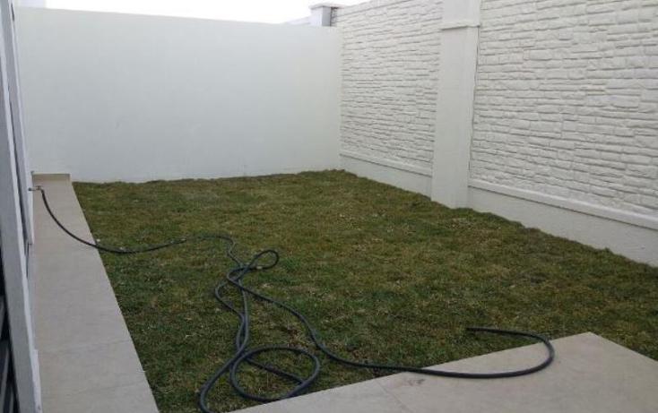 Foto de casa en venta en  , los viñedos, torreón, coahuila de zaragoza, 1838742 No. 11