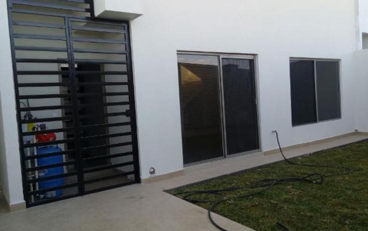 Foto de casa en venta en  , los viñedos, torreón, coahuila de zaragoza, 1838742 No. 13