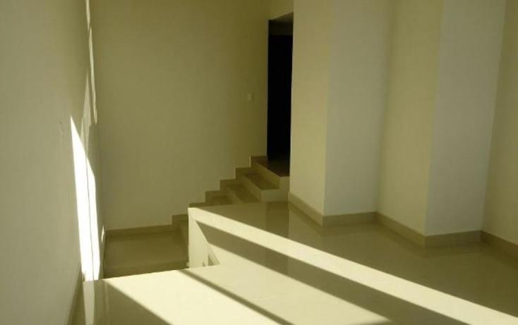 Foto de casa en venta en  , los viñedos, torreón, coahuila de zaragoza, 1838742 No. 15