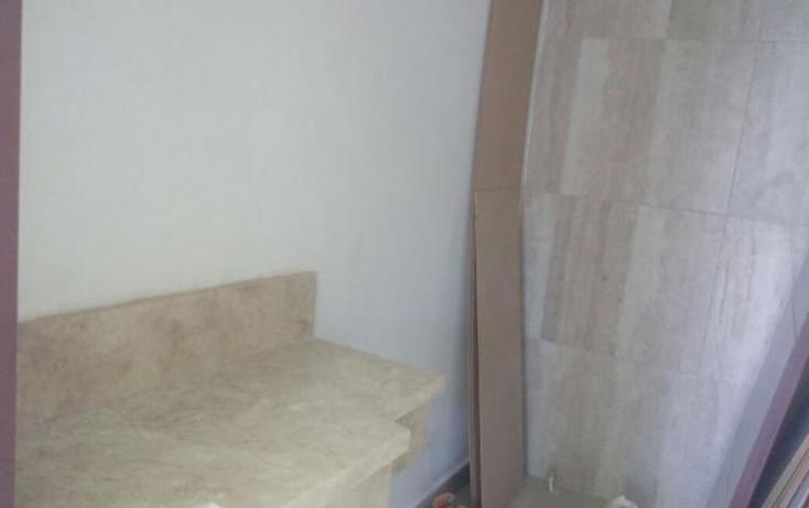 Foto de casa en venta en  , los vi?edos, torre?n, coahuila de zaragoza, 1839100 No. 06