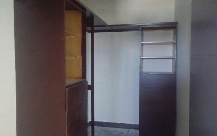 Foto de casa en venta en  , los vi?edos, torre?n, coahuila de zaragoza, 1839100 No. 10