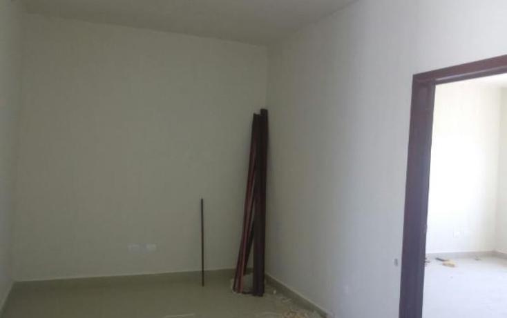 Foto de casa en venta en  , los vi?edos, torre?n, coahuila de zaragoza, 1839100 No. 15