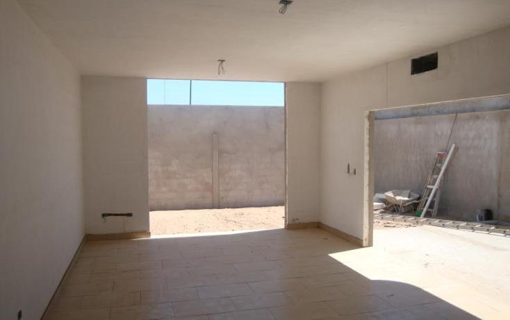 Foto de casa en venta en  , los viñedos, torreón, coahuila de zaragoza, 1844694 No. 04