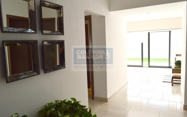 Foto de casa en venta en  , los viñedos, torreón, coahuila de zaragoza, 1942545 No. 04