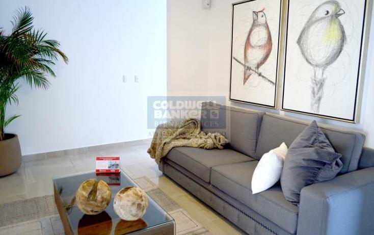 Foto de casa en venta en  , los viñedos, torreón, coahuila de zaragoza, 1942545 No. 10
