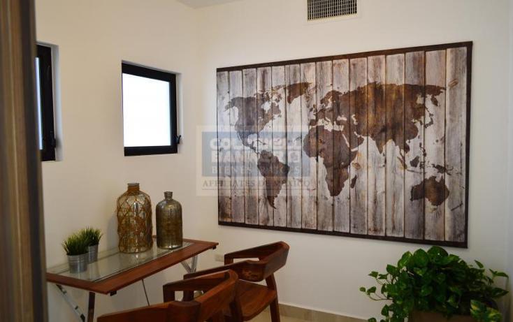 Foto de casa en venta en  , los viñedos, torreón, coahuila de zaragoza, 1942549 No. 02