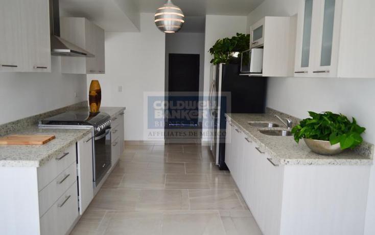 Foto de casa en venta en, los viñedos, torreón, coahuila de zaragoza, 1942549 no 05