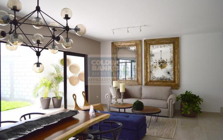 Foto de casa en venta en, los viñedos, torreón, coahuila de zaragoza, 1942549 no 06