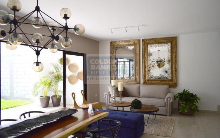 Foto de casa en venta en  , los viñedos, torreón, coahuila de zaragoza, 1942549 No. 06