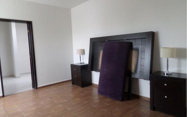 Foto de casa en venta en, los viñedos, torreón, coahuila de zaragoza, 1965403 no 05