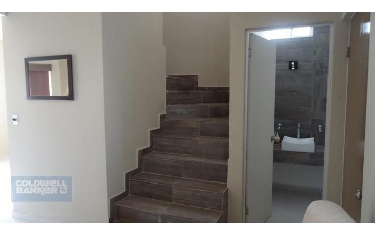 Foto de casa en venta en  , los vi?edos, torre?n, coahuila de zaragoza, 1969793 No. 04