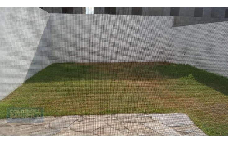 Foto de casa en venta en  , los vi?edos, torre?n, coahuila de zaragoza, 1969793 No. 10