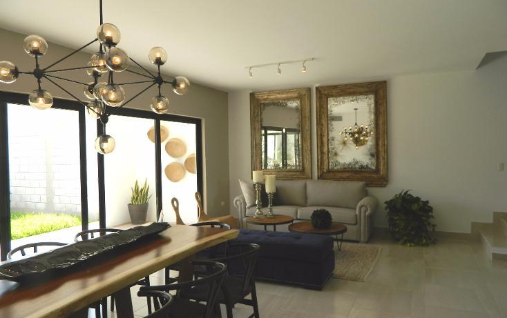Foto de casa en venta en  , los viñedos, torreón, coahuila de zaragoza, 1978252 No. 01