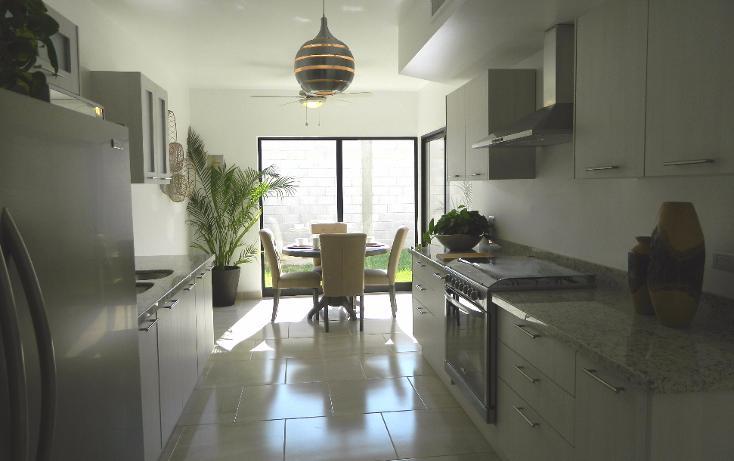Foto de casa en venta en  , los viñedos, torreón, coahuila de zaragoza, 1978252 No. 02