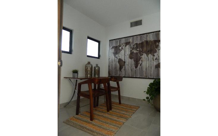 Foto de casa en venta en  , los viñedos, torreón, coahuila de zaragoza, 1978252 No. 03