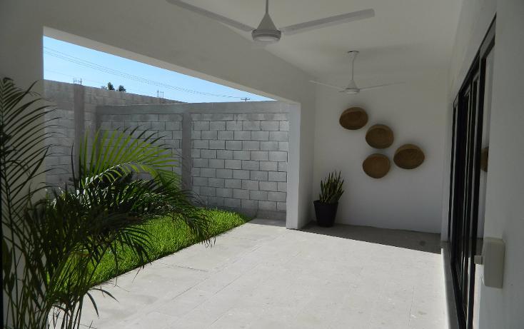 Foto de casa en venta en  , los viñedos, torreón, coahuila de zaragoza, 1978252 No. 05