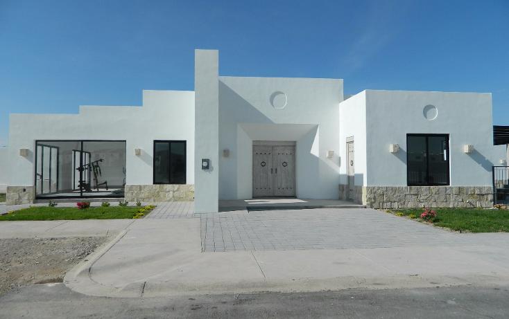 Foto de casa en venta en  , los viñedos, torreón, coahuila de zaragoza, 1978252 No. 18