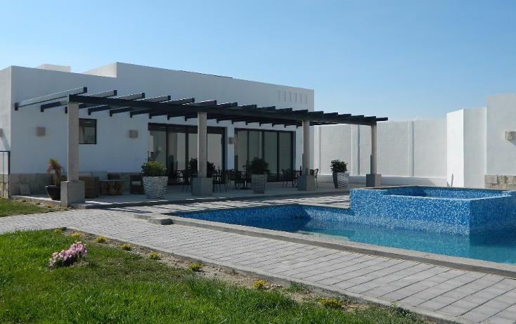Foto de casa en venta en  , los viñedos, torreón, coahuila de zaragoza, 1978252 No. 21