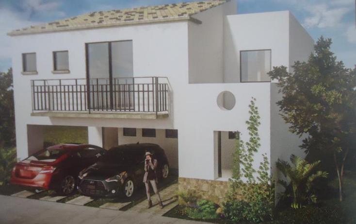 Foto de casa en venta en  , los vi?edos, torre?n, coahuila de zaragoza, 1989840 No. 01