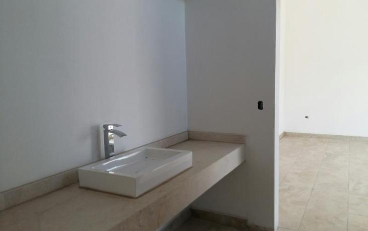 Foto de casa en venta en  , los viñedos, torreón, coahuila de zaragoza, 1990576 No. 02