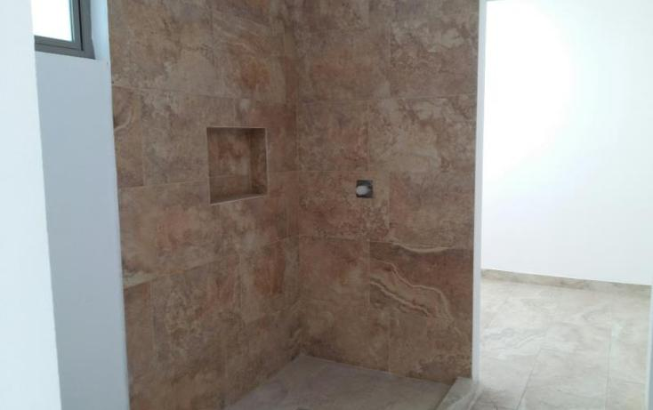 Foto de casa en venta en  , los viñedos, torreón, coahuila de zaragoza, 1990576 No. 03