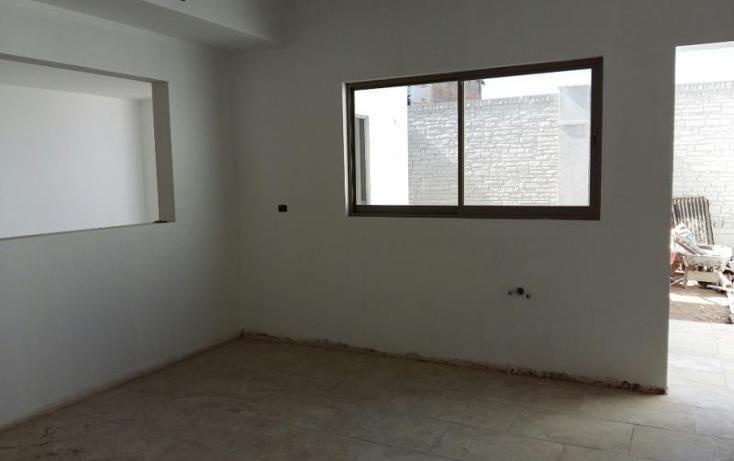 Foto de casa en venta en  , los viñedos, torreón, coahuila de zaragoza, 1990576 No. 05