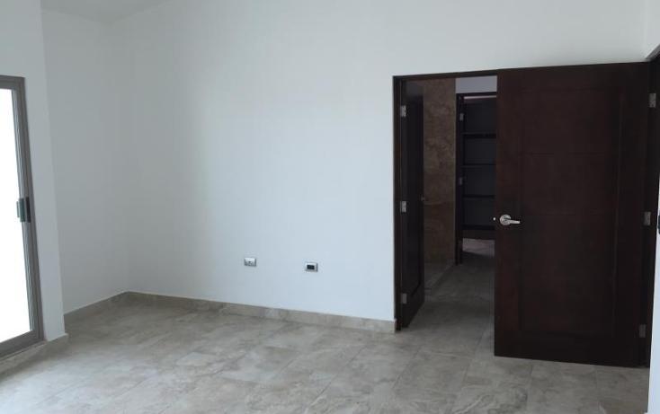 Foto de casa en venta en  , los viñedos, torreón, coahuila de zaragoza, 1992668 No. 16