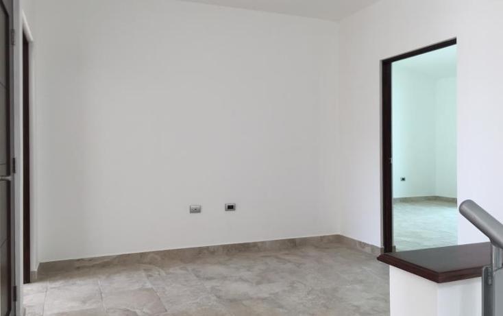 Foto de casa en venta en  , los viñedos, torreón, coahuila de zaragoza, 1992668 No. 20