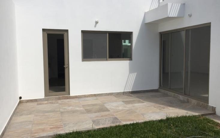 Foto de casa en venta en  , los viñedos, torreón, coahuila de zaragoza, 1992668 No. 50