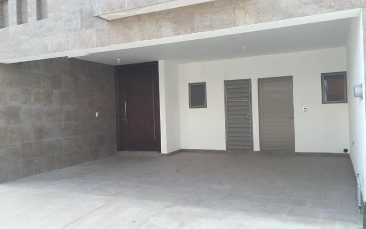 Foto de casa en venta en  , los viñedos, torreón, coahuila de zaragoza, 1992668 No. 55