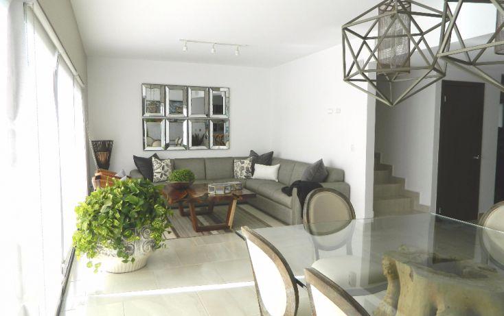 Foto de casa en venta en, los viñedos, torreón, coahuila de zaragoza, 2001820 no 01