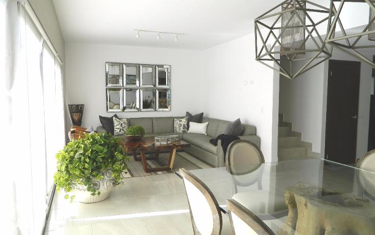 Foto de casa en venta en  , los viñedos, torreón, coahuila de zaragoza, 2001820 No. 01