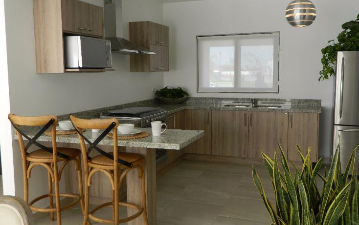 Foto de casa en venta en, los viñedos, torreón, coahuila de zaragoza, 2001820 no 02