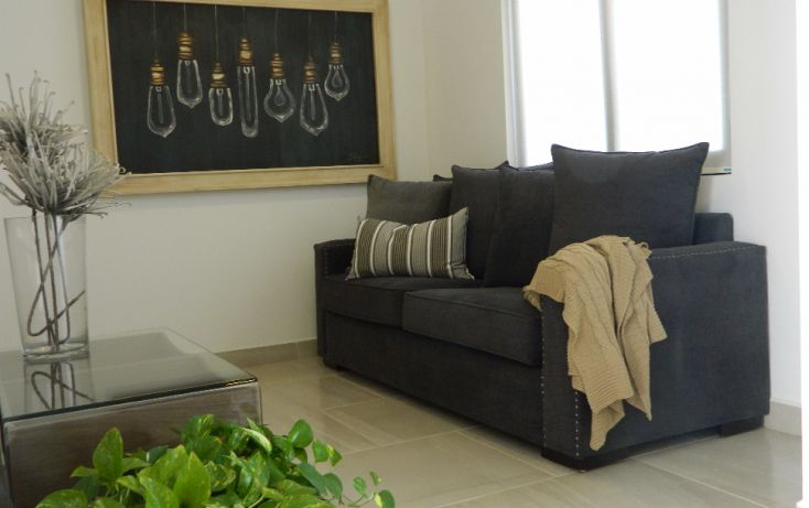 Foto de casa en venta en, los viñedos, torreón, coahuila de zaragoza, 2001820 no 03
