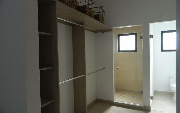Foto de casa en venta en, los viñedos, torreón, coahuila de zaragoza, 2001820 no 09