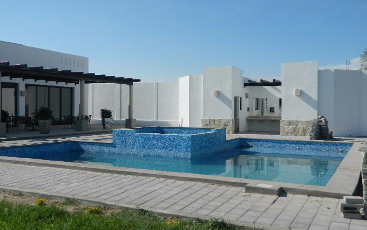 Foto de casa en venta en  , los viñedos, torreón, coahuila de zaragoza, 2001820 No. 15