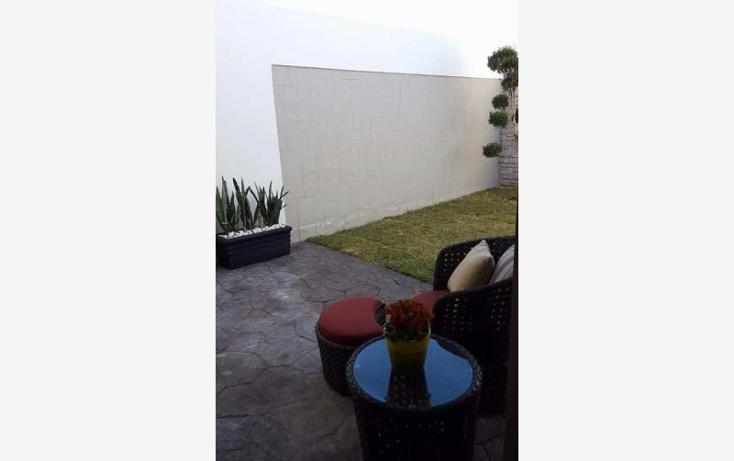 Foto de casa en venta en  , los viñedos, torreón, coahuila de zaragoza, 2006530 No. 02
