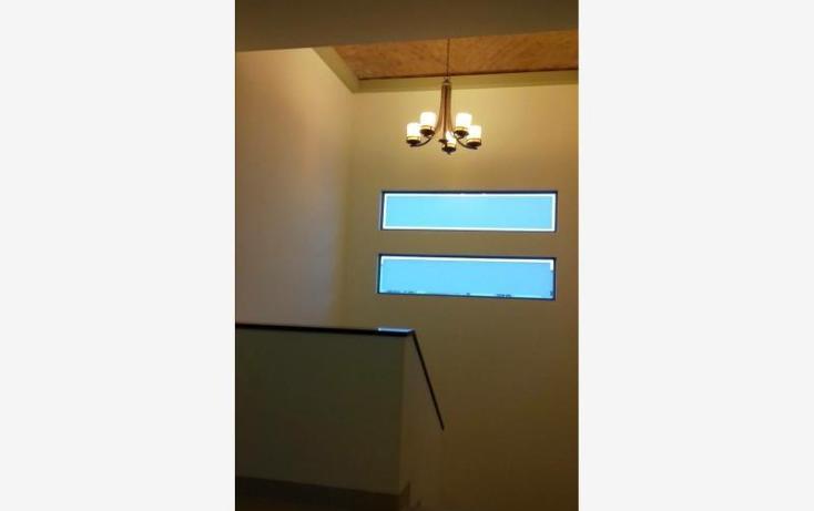 Foto de casa en venta en  , los viñedos, torreón, coahuila de zaragoza, 2006530 No. 04