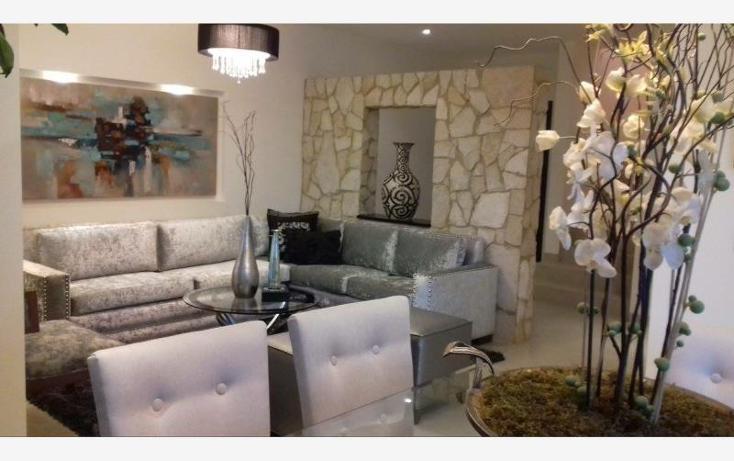 Foto de casa en venta en  , los viñedos, torreón, coahuila de zaragoza, 2006530 No. 13