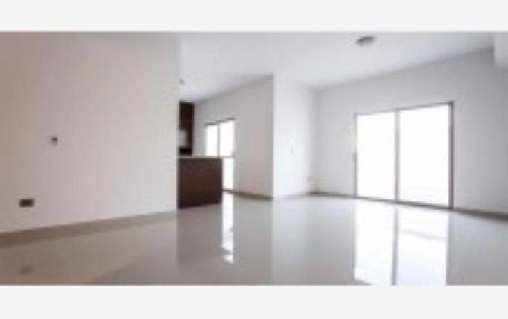 Foto de casa en venta en  , los viñedos, torreón, coahuila de zaragoza, 2023214 No. 02